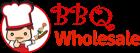 BBQ Wholesale