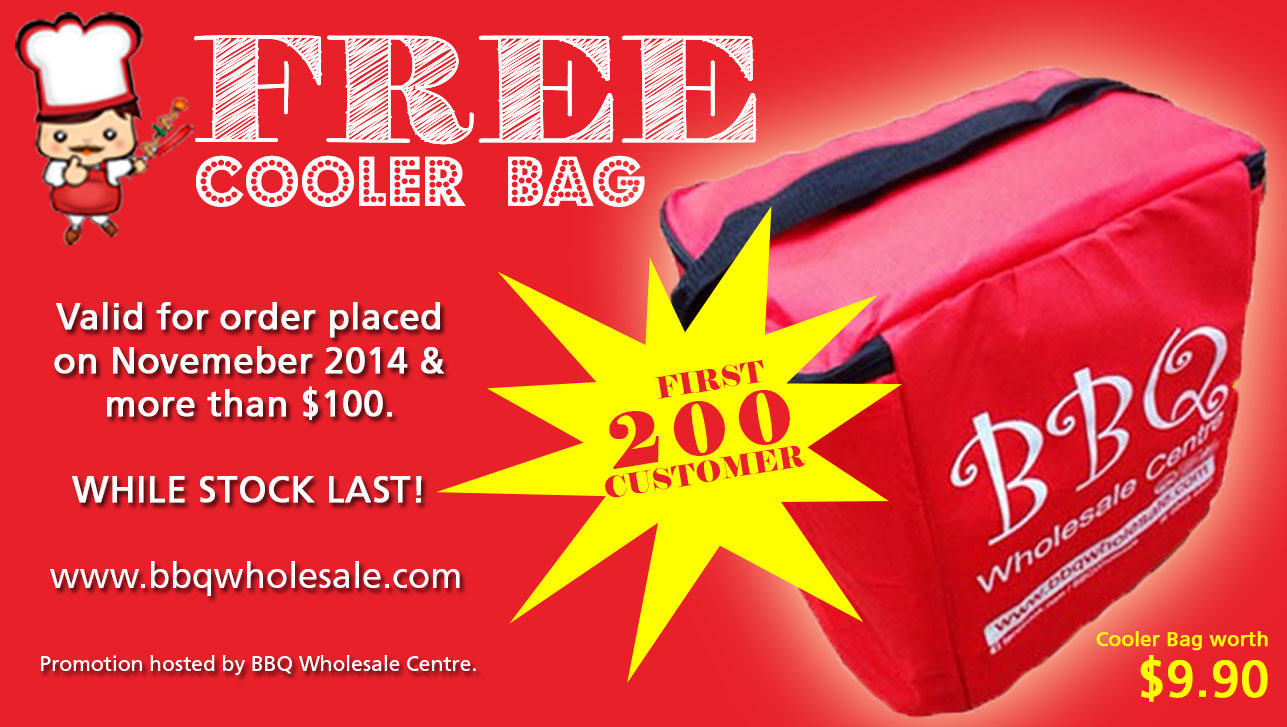 2014-BBQ-Wholesale-Promotion-FREE-Cooler-Bag-When-Order-BBQ-Food-Singapore-While-Stock-Last