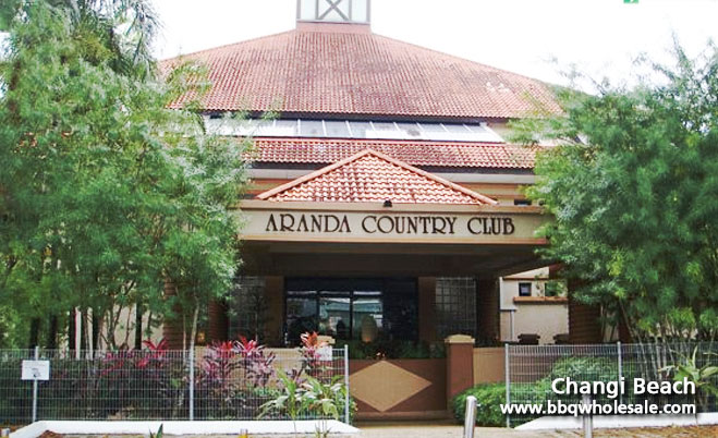 Aranda-Country-Club-Best-BBQ-Places-to-Barbecue-East-of-Singapore-BBQ-Wholesale-Centre