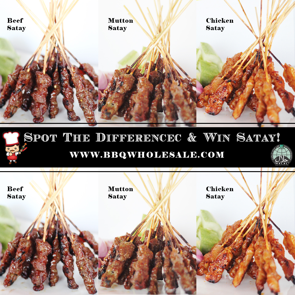 BBQ-Wholesale-Centre-Spot-The-Difference-April-Contest