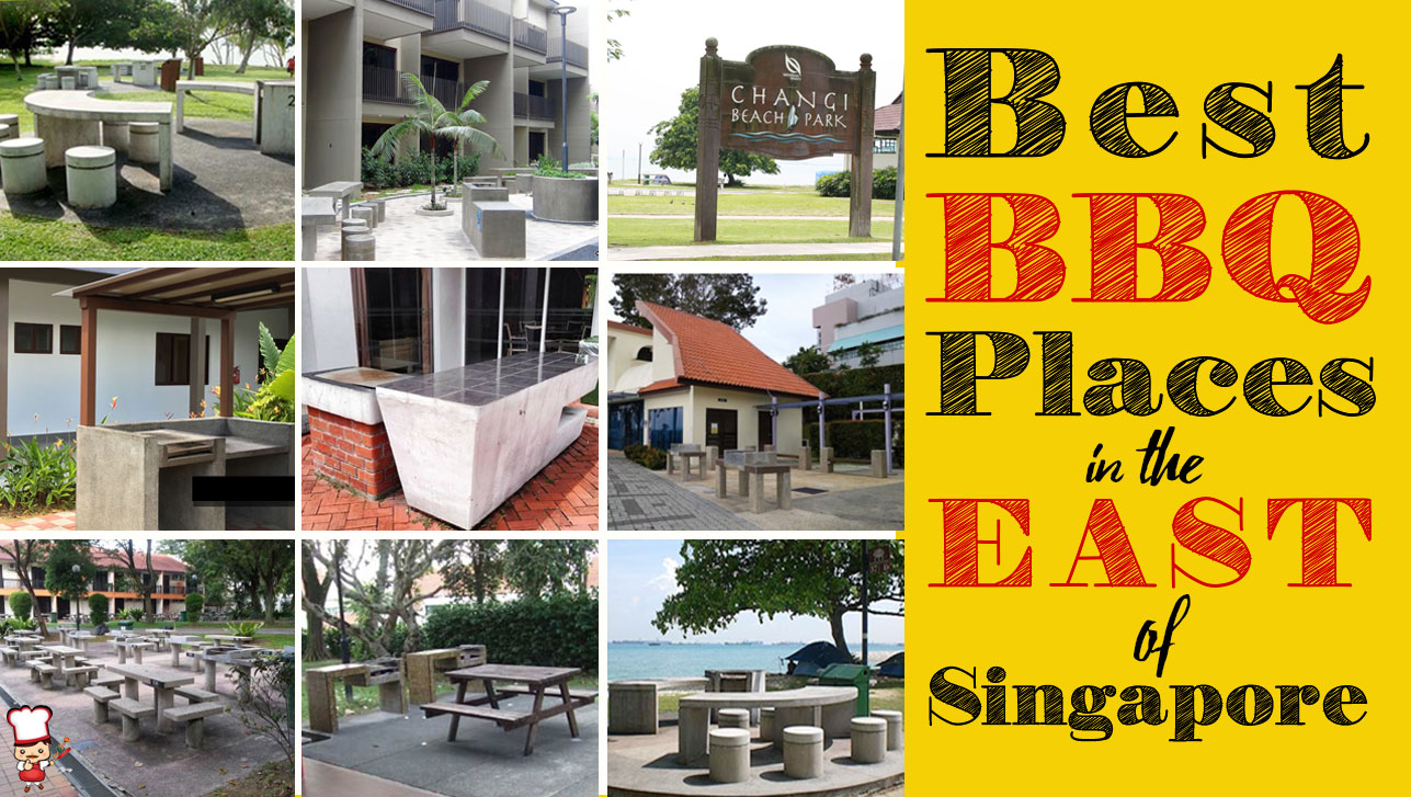 Best-BBQ-Spots-in-the-East-of-Singapore-by-Barbecue-Wholesale-Centre