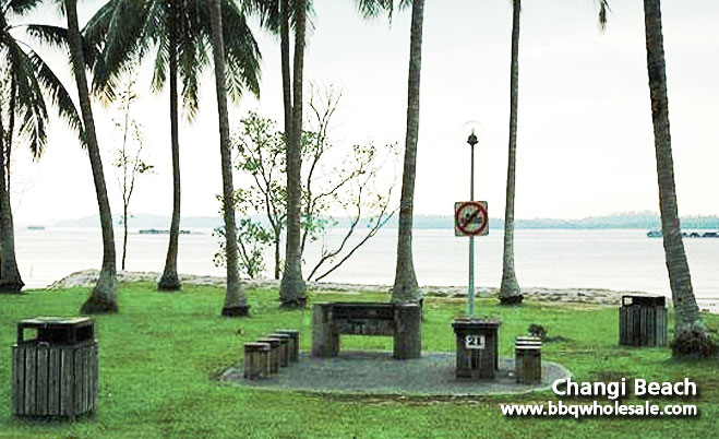 Changi-Beach-BBQ-Places-to-Barbecue-East-of-Singapore-BBQ-Wholesale-Centre