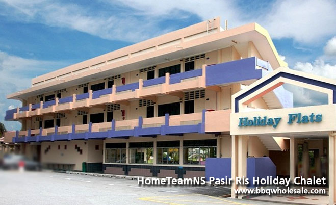 Home-Team-NS-Pasir-Ris-Holiday-Chalet-Best-BBQ-Places-to-Barbecue-East-of-Singapore-BBQ-Wholesale-Centre