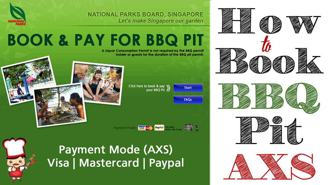 How-To-Book-BBQ-Pit-Using-AXS-Machine-Online