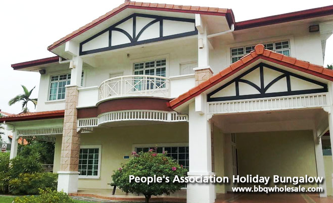 People's-Association-Holiday-Bungalow-Best-BBQ-Places-to-Barbecue-East-of-Singapore-BBQ-Wholesale-Centre