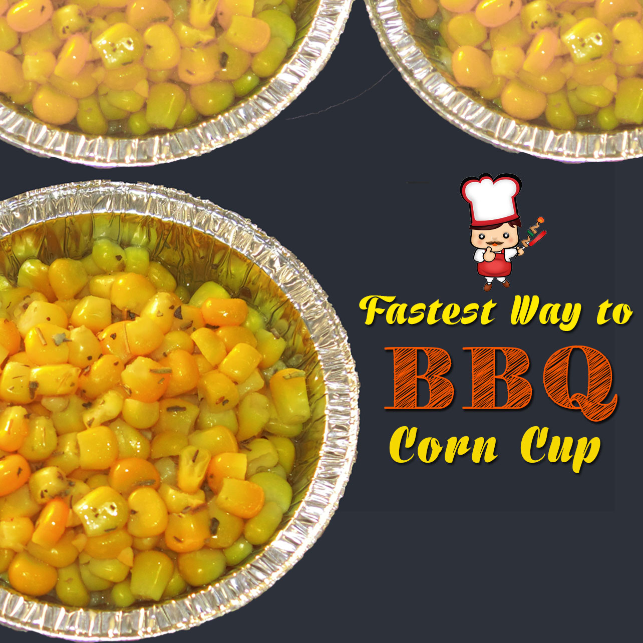 BBQ-Wholesale-Centre-Barbeucue-Sweet-Corn-Tutorial-Tip