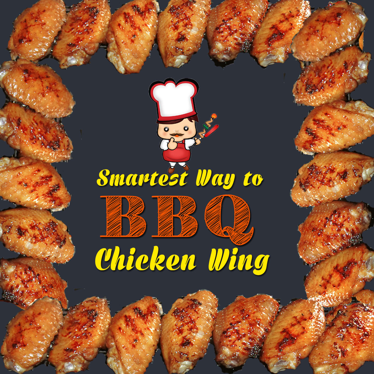 How-to-BBQ-Chicken-Wing-BBQ-Wholesale-Frankel