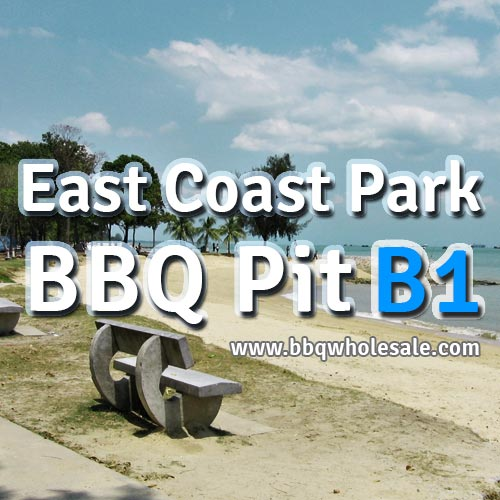 East-Coast-Park-Area-B-BBQ-Pit-B1