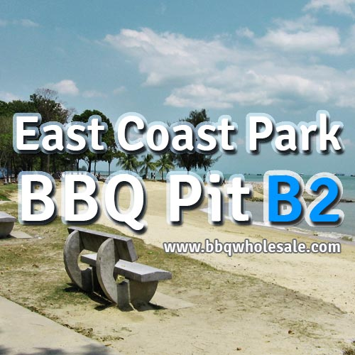 East-Coast-Park-Area-B-BBQ-Pit-B2