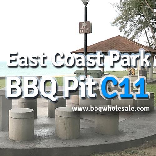 ast-Coast-Park-Area-C-BBQ-Pit-C11