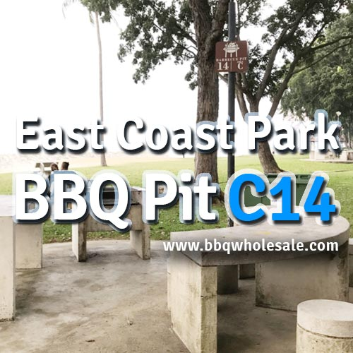 East-Coast-Park-Area-C-BBQ-Pit-C14