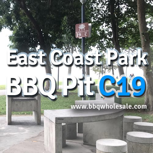 East-Coast-Park-Area-C-BBQ-Pit-C19
