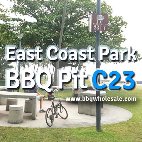 ast-Coast-Park-Area-C-BBQ-Pit-C23