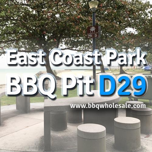 East-Coast-Park-Area-D-BBQ-Pit-D29