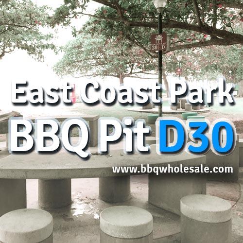 East-Coast-Park-Area-D-BBQ-Pit-D30