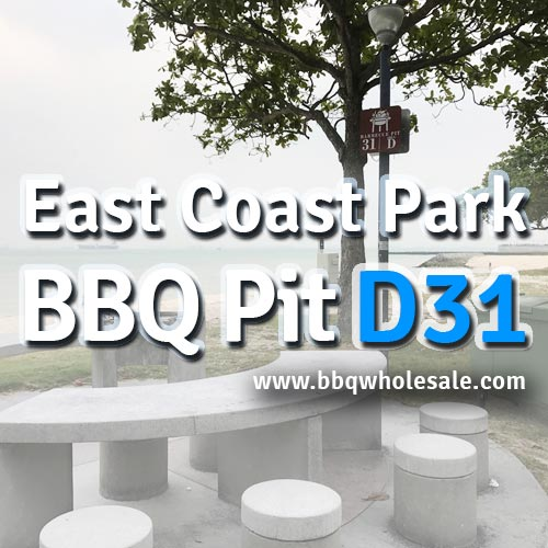 East-Coast-Park-Area-D-BBQ-Pit-D31