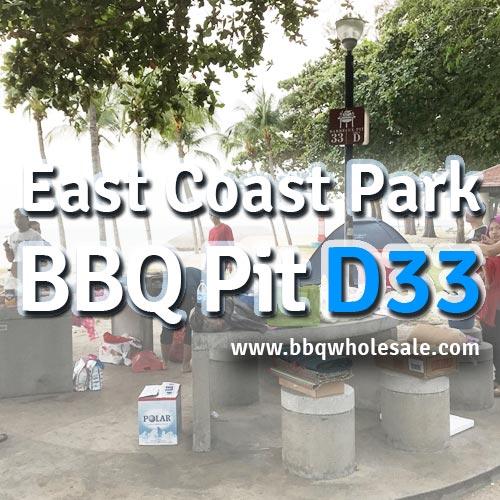 East-Coast-Park-Area-D-BBQ-Pit-D33