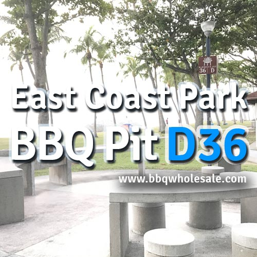 East-Coast-Park-Area-D-BBQ-Pit-D36