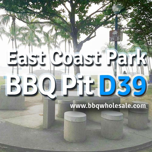 East-Coast-Park-Area-D-BBQ-Pit-D39