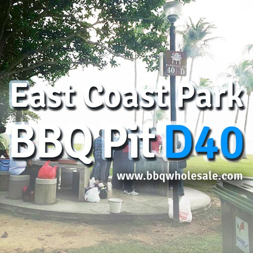East-Coast-Park-Area-D-BBQ-Pit-D40