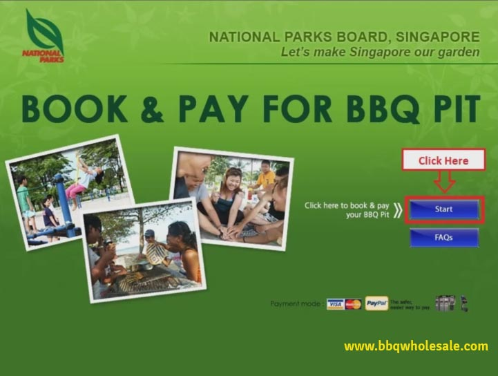 How-to-Book-BBQ-Pit-Online-BBQ-Wholesale-Singapore-Frankel