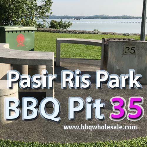 Pasir ris park bbq pit 35 bbq wholesale bbq pit 35 pasir ris park singapore bbq thecheapjerseys Gallery