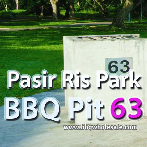BBQ-Pit-63-Pasir-Ris-Park-Singapore-BBQ-Wholesale-Frankel