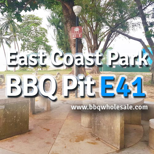 East-Coast-Park-BBQ-Pit-E41-Area-E-BBQ-Wholesale-Frankel-Singapore