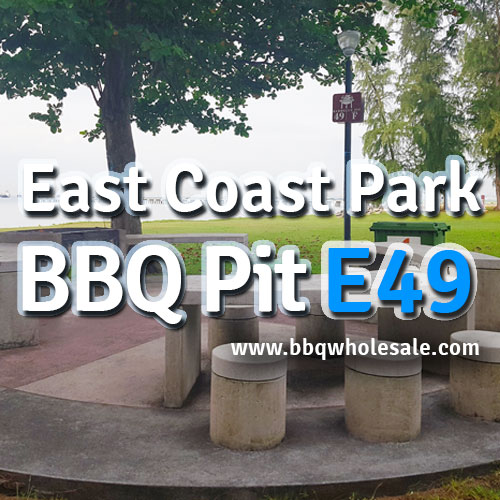East-Coast-Park-BBQ-Pit-E49-Area-E-BBQ-Wholesale-Frankel-Singapore