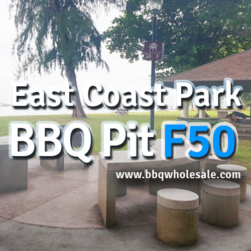 East-Coast-Park-BBQ-Pit-F50-Area-F-BBQ-Wholesale-Frankel-Singapore