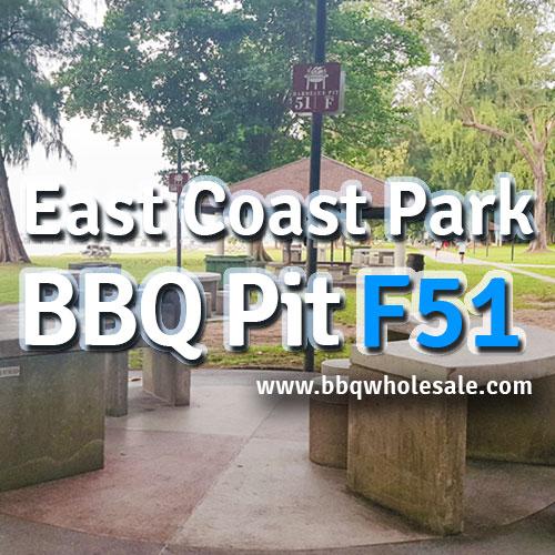 East-Coast-Park-BBQ-Pit-F51-Area-F-BBQ-Wholesale-Frankel-Singapore