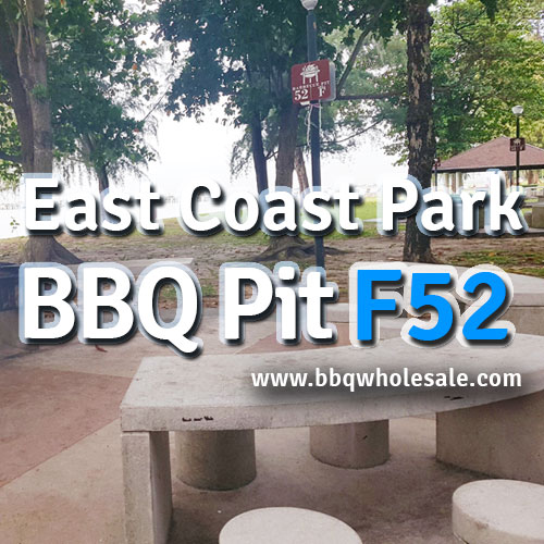 East-Coast-Park-BBQ-Pit-F52-Area-F-BBQ-Wholesale-Frankel-Singapore