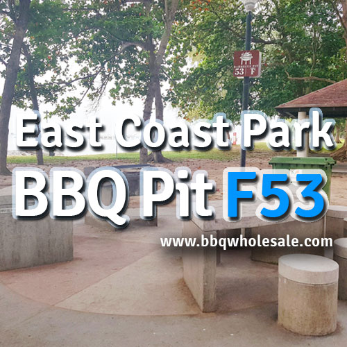 East-Coast-Park-BBQ-Pit-F53-Area-F-BBQ-Wholesale-Frankel-Singapore