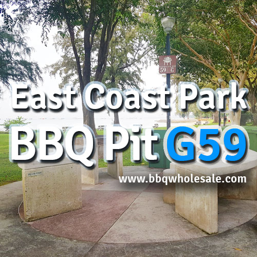 East-Coast-Park-BBQ-Pit-G59-Area-G-BBQ-Wholesale-Frankel-Singapore