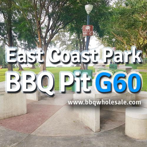 East-Coast-Park-BBQ-Pit-G60-Area-G-BBQ-Wholesale-Frankel-Singapore