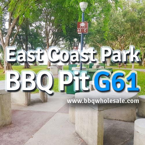 East-Coast-Park-BBQ-Pit-G61-Area-G-BBQ-Wholesale-Frankel-Singapore