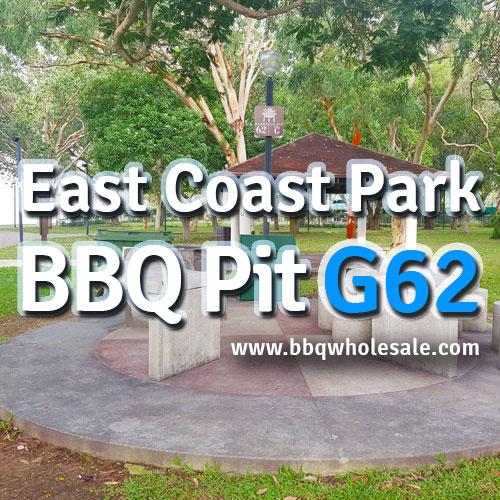East-Coast-Park-BBQ-Pit-G62-Area-G-BBQ-Wholesale-Frankel-Singapore