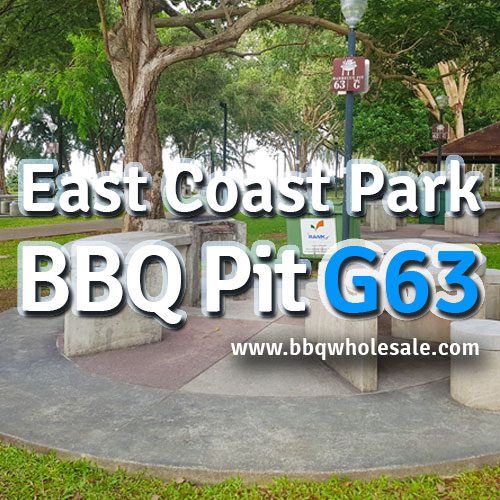 East-Coast-Park-BBQ-Pit-G63-Area-G-BBQ-Wholesale-Frankel-Singapore
