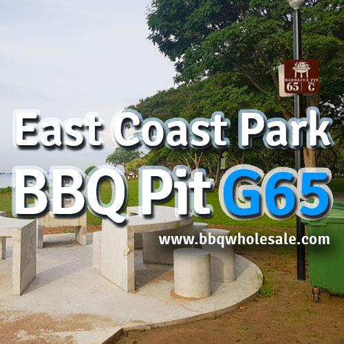 East-Coast-Park-BBQ-Pit-G65-Area-G-BBQ-Wholesale-Frankel-Singapore