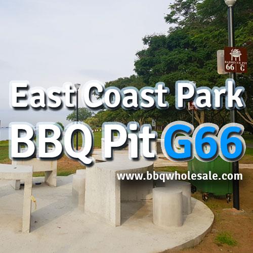 East-Coast-Park-BBQ-Pit-G66-Area-G-BBQ-Wholesale-Frankel-Singapore