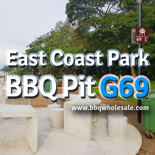 East-Coast-Park-BBQ-Pit-G69-Area-G-BBQ-Wholesale-Frankel-Singapore