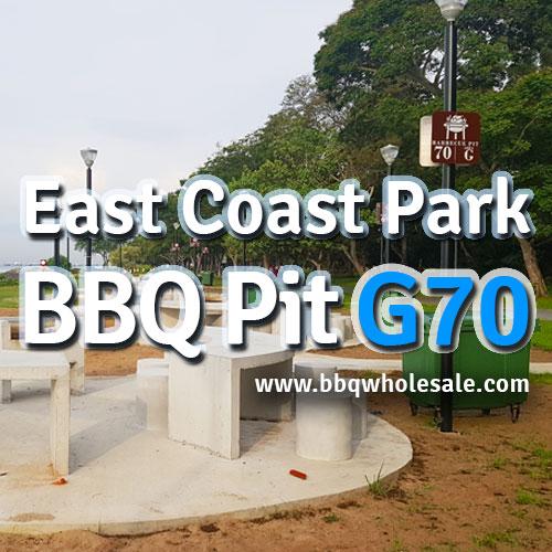 ast-Coast-Park-BBQ-Pit-G70-Area-G-BBQ-Wholesale-Frankel-Singapore