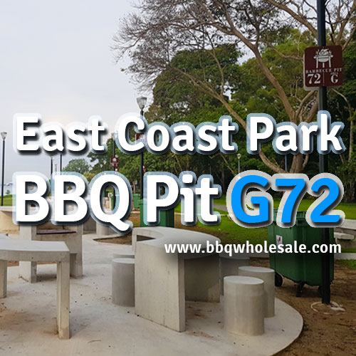 East-Coast-Park-BBQ-Pit-G72-Area-G-BBQ-Wholesale-Frankel-Singapore