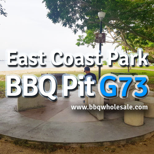 East-Coast-Park-BBQ-Pit-G73-Area-G-BBQ-Wholesale-Frankel-Singapore