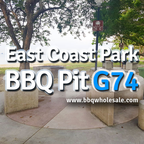 East-Coast-Park-BBQ-Pit-G74-Area-G-BBQ-Wholesale-Frankel-Singapore