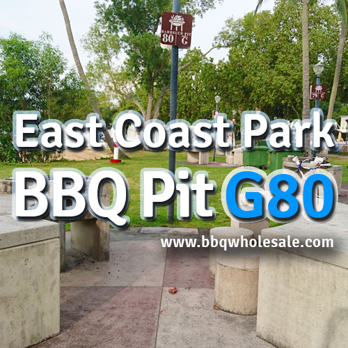 East-Coast-Park-BBQ-Pit-G80-Area-G-BBQ-Wholesale-Frankel-Singapore