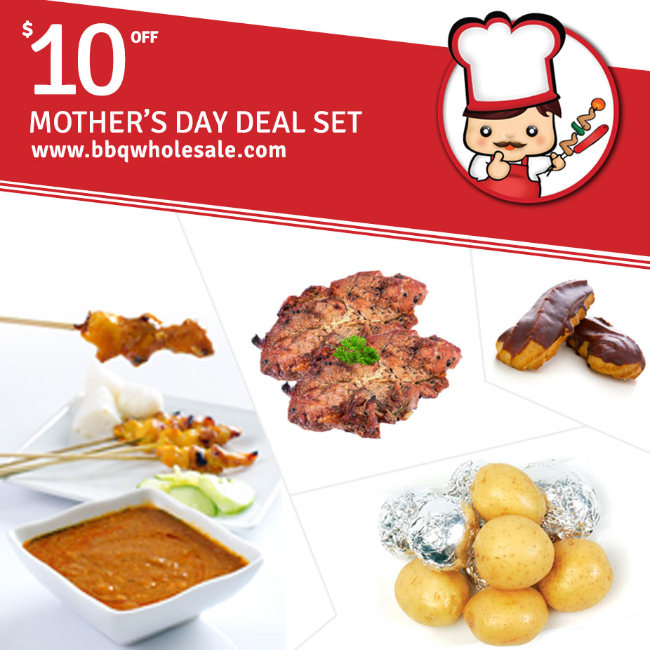 Halal-BBQ-Wholesale-Mothers-Day-Promo-10-Dollar-Off
