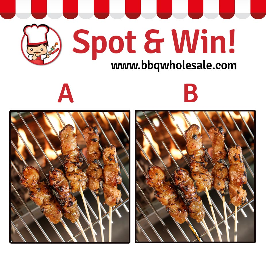May-Facebook-Contest-Spot-The-Differences-&-Win-BBQ-Chicken-Satay