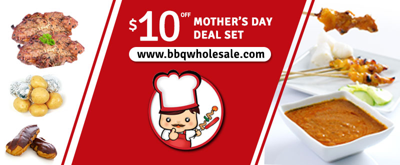 Mothers-Day-Promo-BBQ-Wholesale-Frankel-Singapore-Halal-Catering