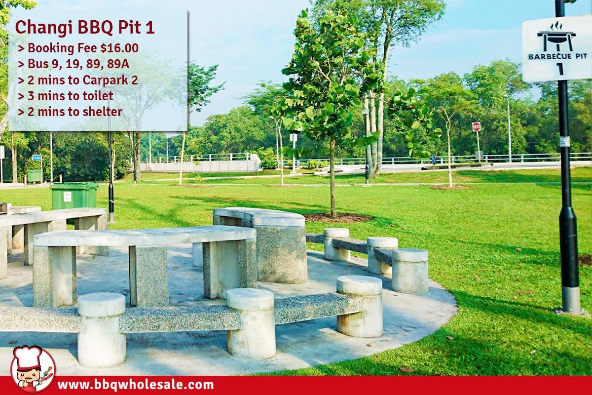 hangi-Beach-Park-Area-A-BBQ-Pit 1 BBQ-Wholesale-Frankel
